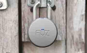 弄丟鑰匙沒關係,讓手機幫你解鎖