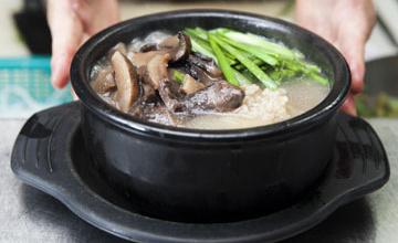 真的覺得韓國料理貴? 以下資訊可能讓你改觀