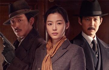 13部觀影人數破千萬的韓國本土電影