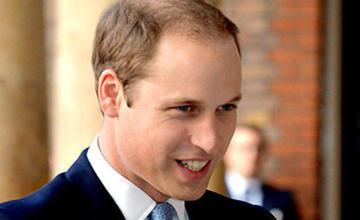 禿頭者的福音!英國人最近流行的頭皮紋身