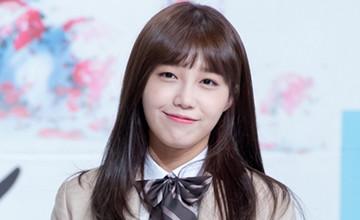《演藝家中介》公布:女偶像演技排名TOP 3