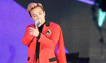 YG的rapper韓國最強....!?