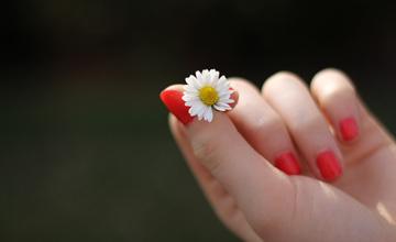 不運動不節食!動動手指就能擁有好身材