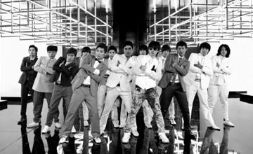 說真的很想跟著跳!男團最棒編舞TOP 12