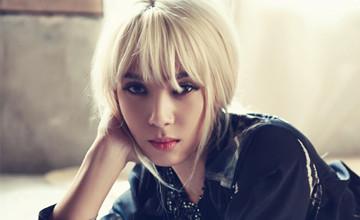 20位資深饒舌歌手,票選韓國最優女rapper