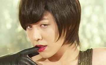BIGBANG也翻拍,10部超能力玄幻韓劇