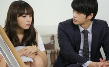 讓你熱血沸騰的「十大韓國高校青春校園劇」!