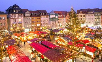 溫泉?極光?滑雪?冬季去歐洲旅行的7大理由