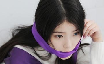 IU新歌單曲《23》涉嫌抄襲?恐重傷創作形象!