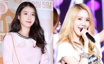 是誰讓韓國媒體們也戀愛了♡10位具有春天戀愛氣息的女星