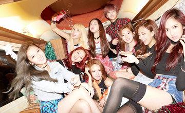 韓國阿兵哥最愛女團TOP 10 新人女團TWICE已上榜!