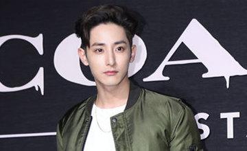 有腿有顏有實力 韓國模特出身的大勢男演員