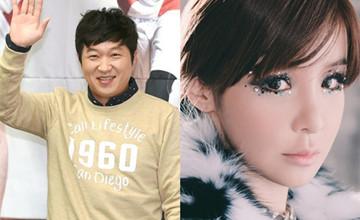 鄭亨敦暫停活動、2NE1不回歸,娛樂公司股價跌