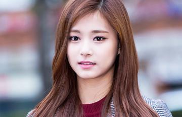 韓國網友公認的台灣正妹子瑜 她的魅力盡頭究竟在哪裡?