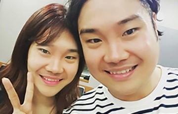 超爆笑韓星臉孔互換記 繼小智和皮卡丘後連韓星也淪陷了