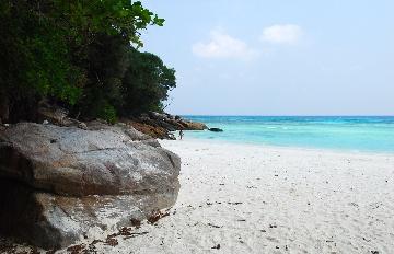 畢旅去不了了...「泰國馬爾地夫」無限期閉島
