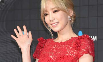 音樂關係者強推!20代最強「聲音」的SOLO女歌手 TOP3