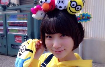 日本女偶像退禮物遭盯上 被狂粉猛砍20多刀陷昏迷