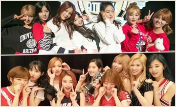 【韓國人都聽這個♫】新進榜就直闖第五名,新音源流氓是她們!