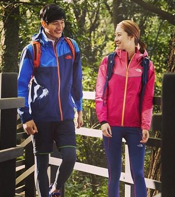 韓國人出國禁穿登山服? 都是因為他們....