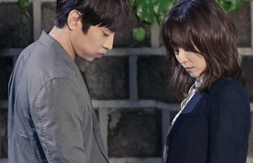 《又,吳海英》激吻畫面超心動 韓網友卻說會以悲劇收場?