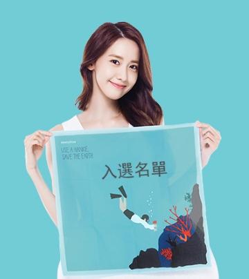 韓國免稅店、專櫃銷量最好的8款洗面乳,有你用的那一支嗎?