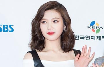 網友太苛刻!Red Velvet Joy爆瘦變美照樣被毒舌攻擊
