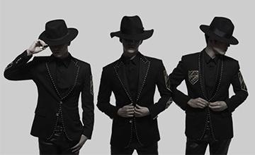 韓團退團風波不斷?「他們」的新專輯名稱讓粉絲覺得超窩心