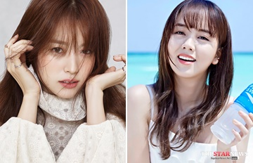 這角色根本不合理!韓網友公認「無現實感」的三大韓劇女主角?
