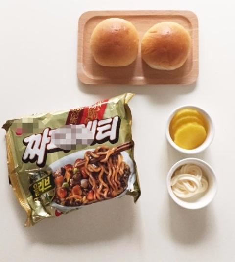 太熱了我們都在家裡吃吧!3種可即食超簡單料理get√