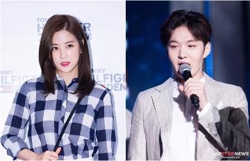 意外的好交情?韓國演藝圈的「各種Line」不可以漏掉他們!