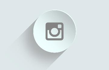 消失記事+彩色圈圈動態 Instagram又推新功能囉!