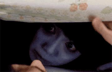 意識清楚卻動不了...被阿飄鬼壓床其實可以避免?
