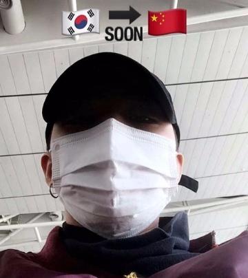 演唱會被取消、韓劇被下架...中國「禁韓令」來真的?