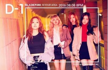 繼2NE1之後 YG新女團的超豪華出道陣容 Winner不要哭ㅠㅠ