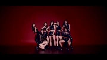 預告照狂被吐槽!女團I.O.I 新歌MV超乎預期正翻天 網友瞬間被打臉!