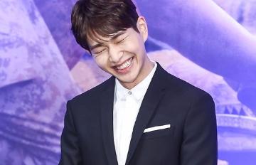 SM又做了一件對的事!出道8年終於等到他 韓網友大讚這樣的組合「光聽聲音就融化」