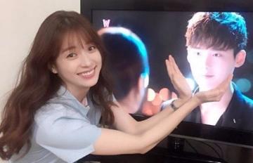 感謝電視台!劇迷們最恐懼的「奧運週」 不停播韓劇報給你知