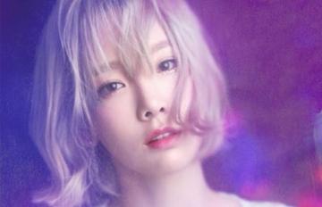 該不會和太妍是姐妹吧?在今年「韓國神劇」中出現 讓你一秒錯覺是太妍的超可愛女演員