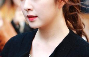 側面好看才算真正的美女 韓網友集體指名的「側殺偶像 」是__?
