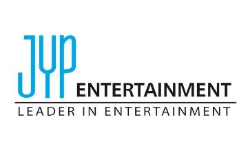為什麼JYP家的歌手都能秒殺音源?因為在JYP家發一首新歌 背後的過程就是這麼難!
