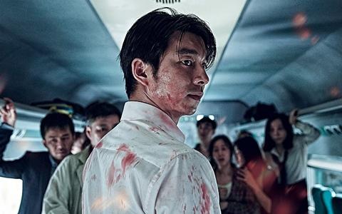 繼《屍速列車》後,陣容超堅強、網友預測票房會大成功的韓國電影?