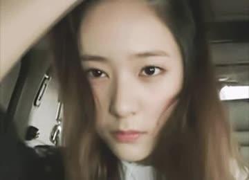 韓國男生票選最讓人心動的女生行為 TOP 10 ❤