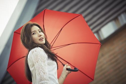 金藝林(Lim Kim) - Rain
