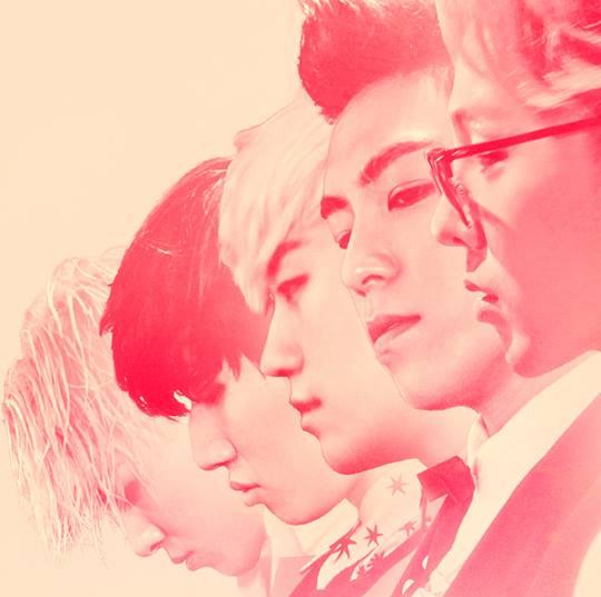BIGBANG T.O.P & 勝利 - If You  BIGBANG的聲音太有特色,讓勝利的聲音很容易被忽略~ 再加上新歌《If You》T.O.P 拋棄rap而用歌唱方式詮釋 是不是覺得太驚豔了啊?