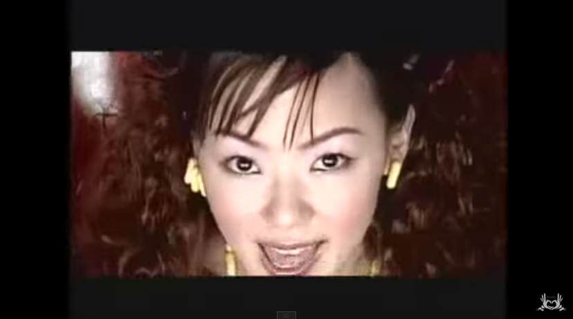 紫雨林 - Magic Carpet Ride (2000)