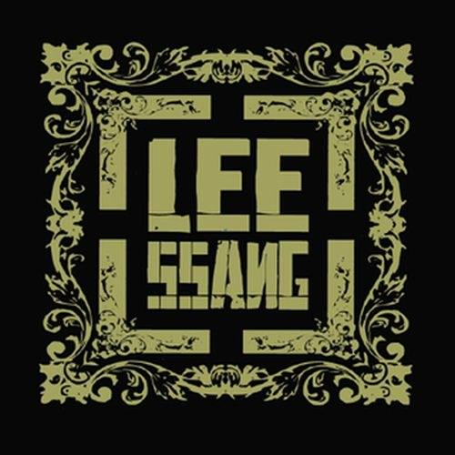 我不是在笑(Feat. Ali) (正規3輯) 敘述與女友分手後的歌~  *飯自製MV還剪了BIGBANG的T.O.P當男主角XDD