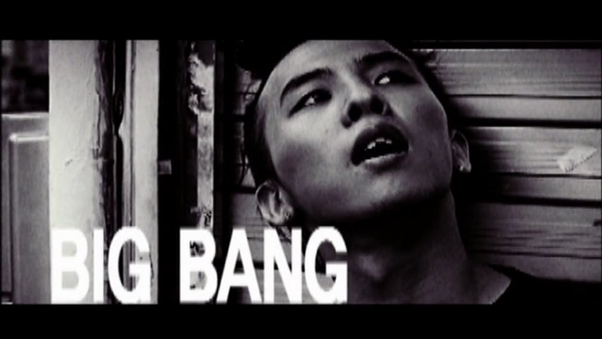BIGBANG - 謊言 (2007)  唉唷~不管老飯還是新飯~都是熱愛KPOP咩~像因為BIGBANG《謊言》而入坑的~哇賽~現在追他們也有8年之久了呢~