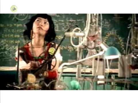 酷懶之味(Clazziquai) - Sweety