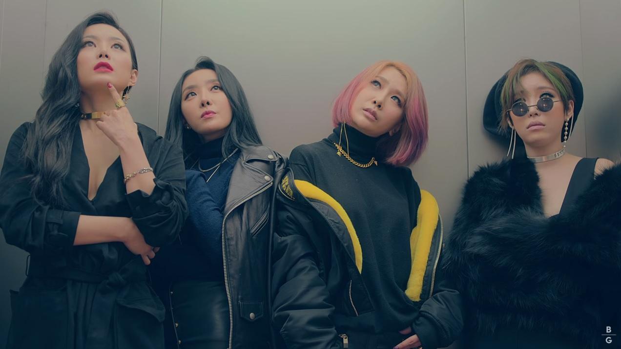 好期待專輯的發行(*´∀`)~♥